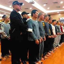 广西手机报1月11日下午版
