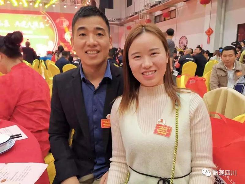 http://www.edaojz.cn/difangyaowen/434014.html