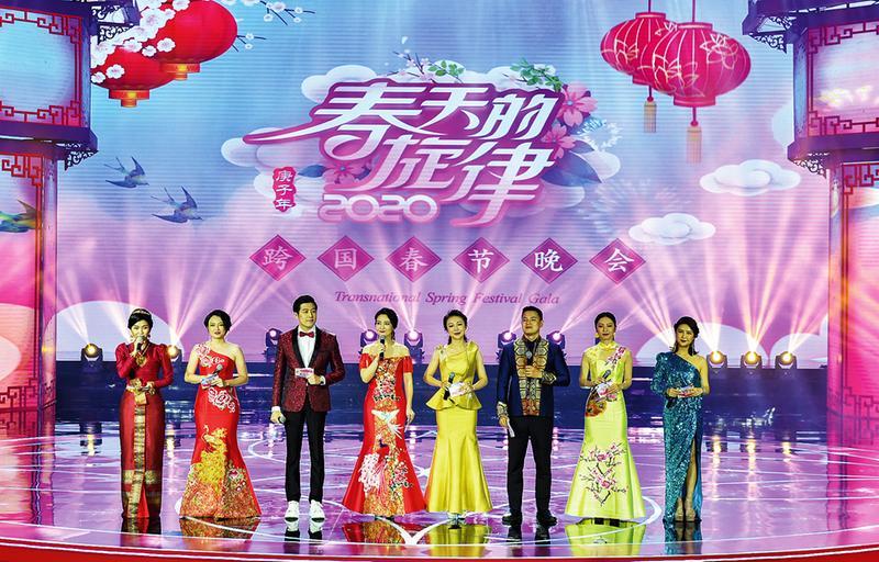 http://www.qwican.com/difangyaowen/2779648.html