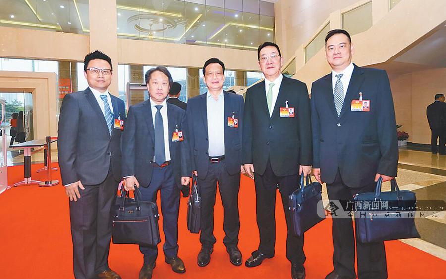 http://www.linjiahuihui.com/xiuxianlvyou/562464.html