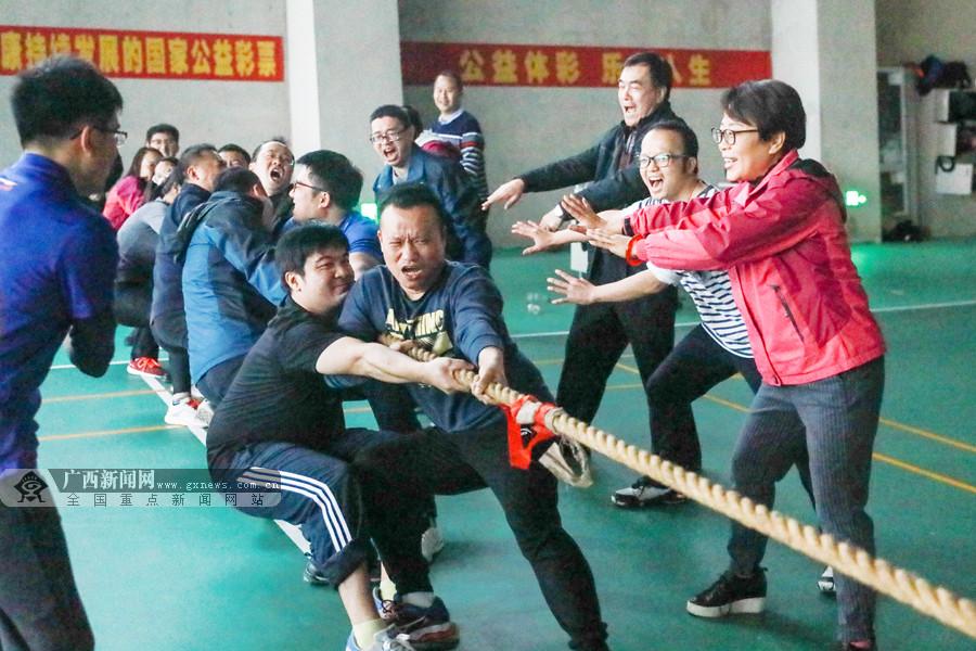 �V西�w彩中心工���e�k2020年新春�\���迎佳�