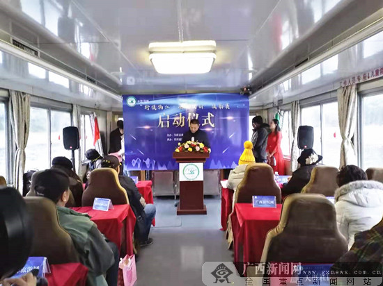 """最高奖项达万元 """"行摄漓江 全民快拍""""摄影赛开赛"""