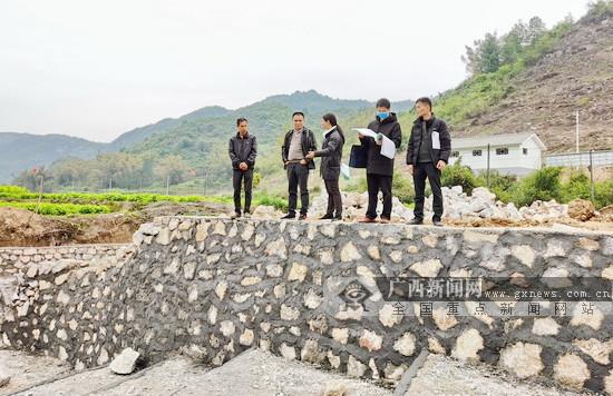 http://www.cz-jr88.com/chalingshenghuo/214332.html