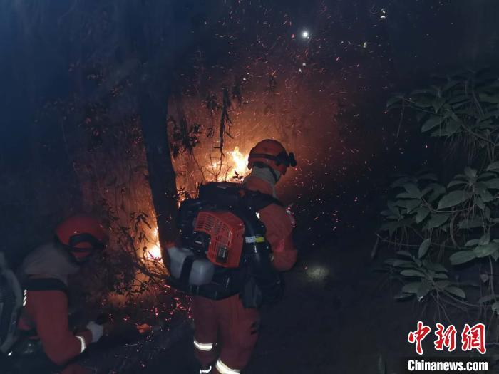 http://www.edaojz.cn/tiyujiankang/545423.html