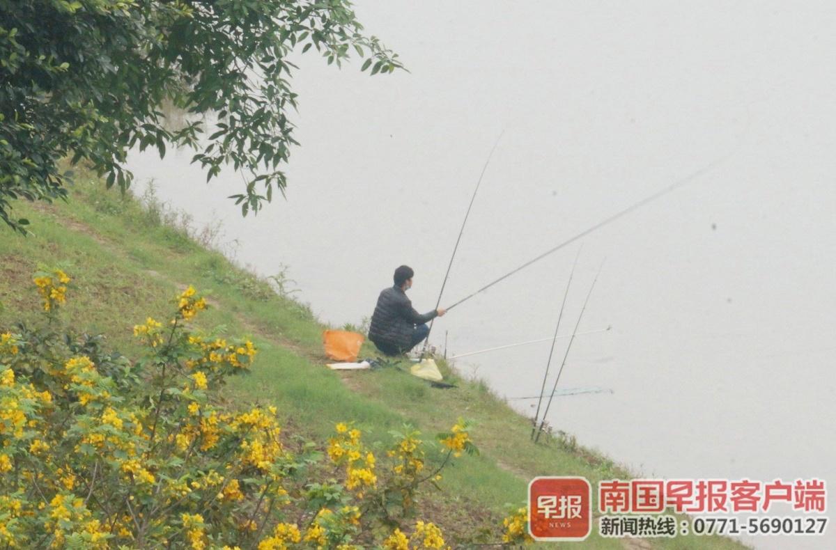 http://www.edaojz.cn/caijingjingji/564941.html