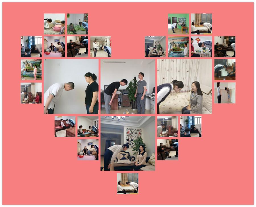 南宁市仙葫学校开展2020年十四岁青春礼暨离队入团仪式