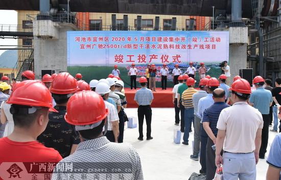 http://www.7loves.org/jiankang/2536901.html