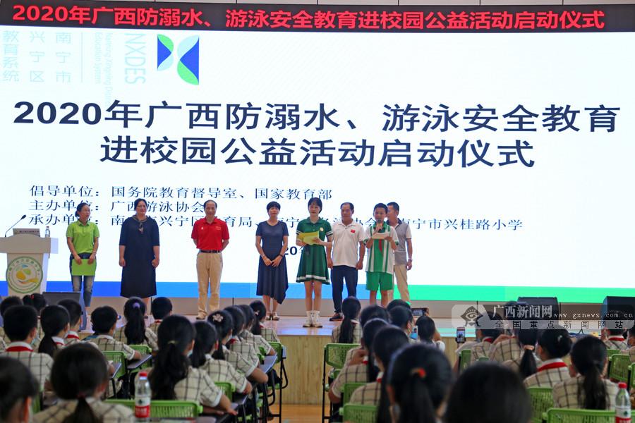 http://www.7loves.org/caijing/2536813.html