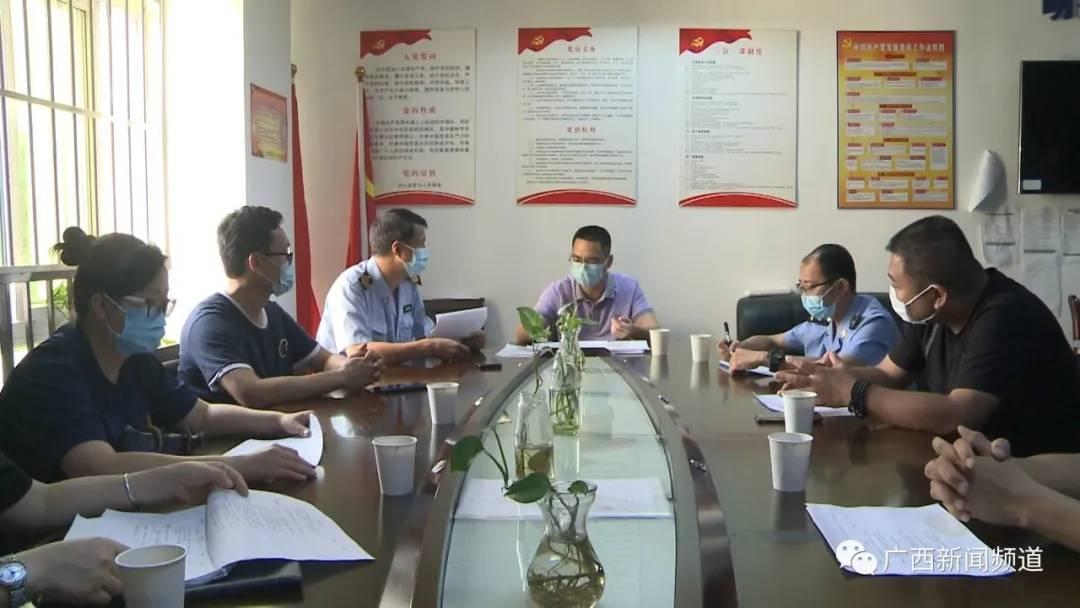 京东代运营认可超梦电商z:南宁西乡塘区43家托管机构通过验收,可恢复服务