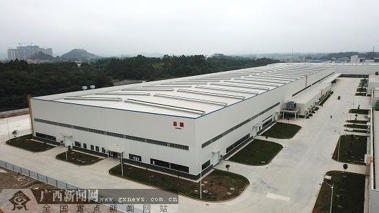 玉柴集团获得纯电动商用车生产企业资质