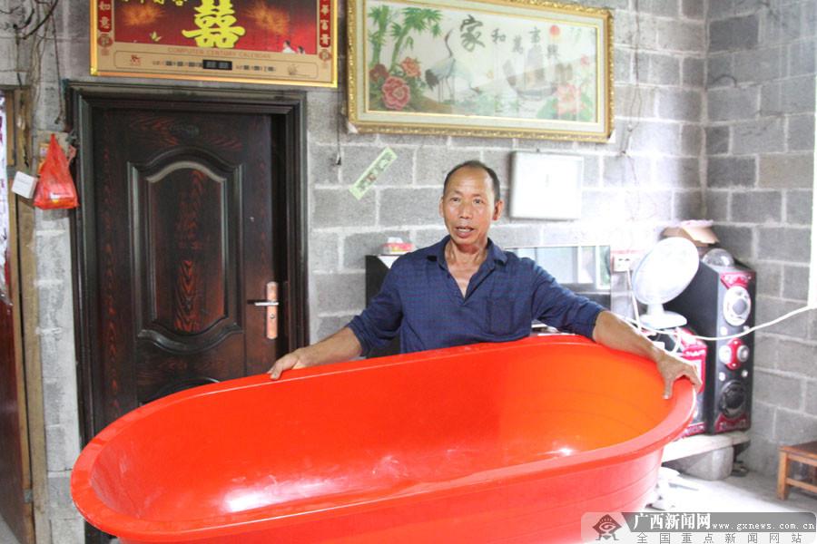 用生命诠释初心和使命――追记优秀共产党员黄景教