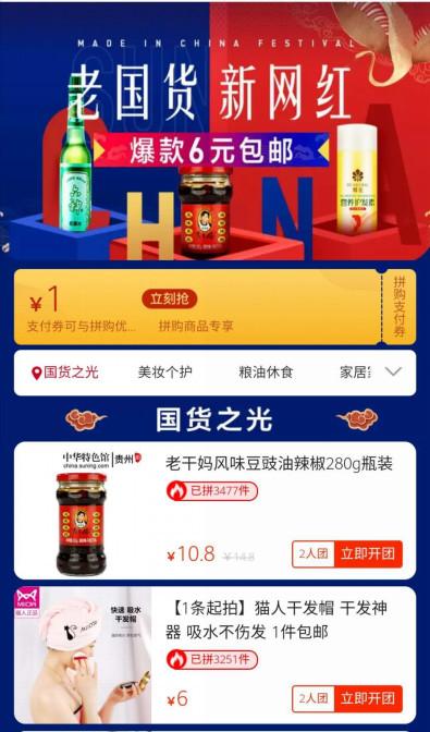 http://www.7loves.org/jiankang/2741870.html