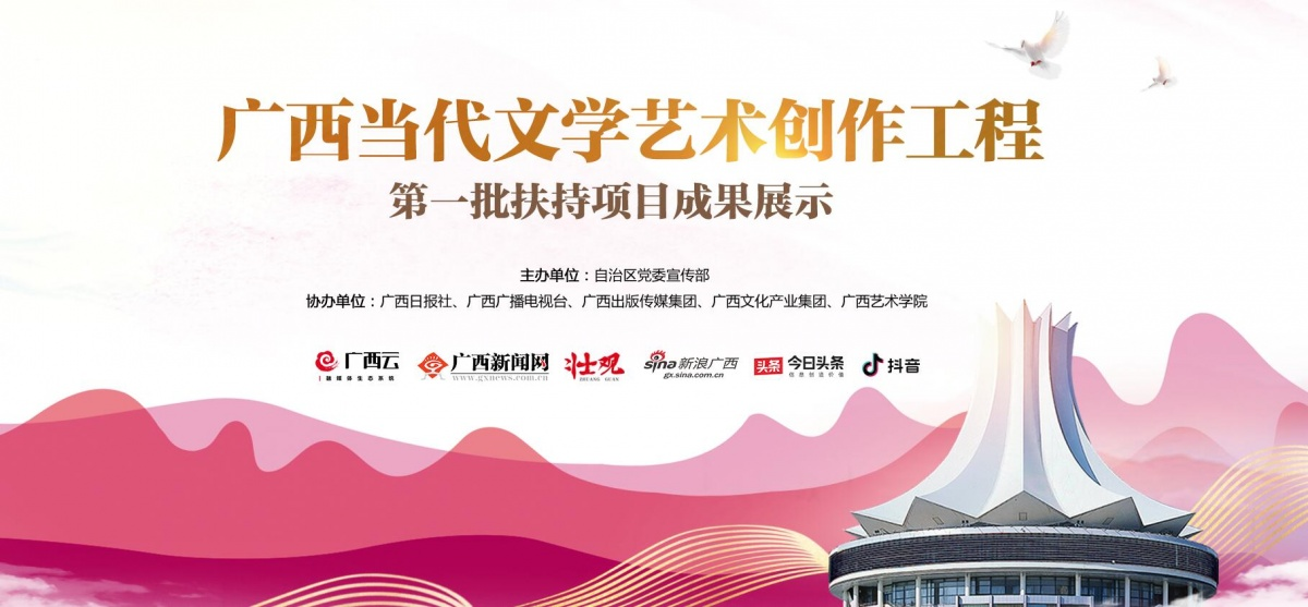 http://www.k2summit.cn/tiyujingsai/2787335.html