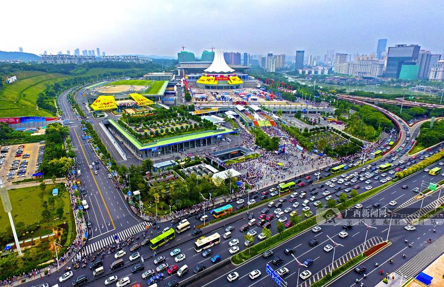 """""""中国最具幸福感城市""""候选榜单"""