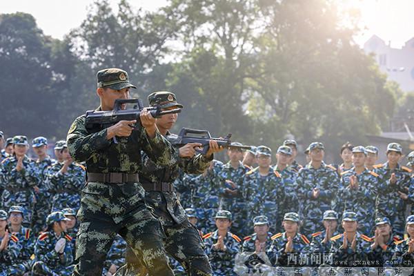 http://www.uchaoma.cn/junshi/3379707.html