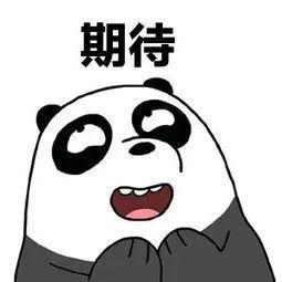 我在北京等你来看戏!这些优秀舞台艺术剧目让你感受不一样的广西……