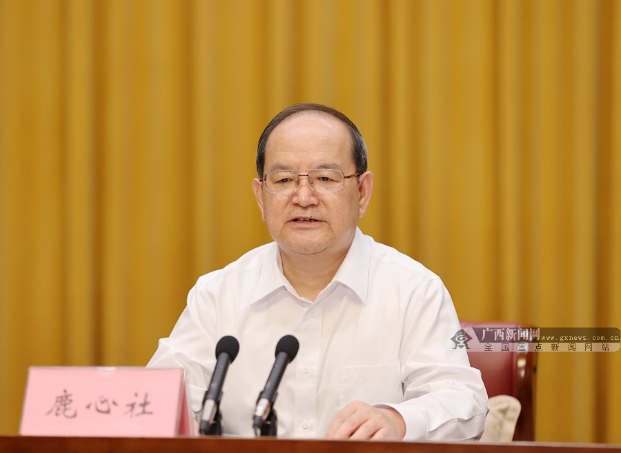 http://www.edaojz.cn/yuleshishang/812025.html