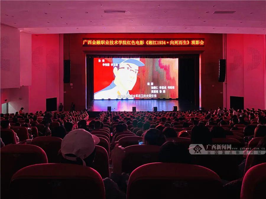 http://www.edaojz.cn/youxijingji/812001.html