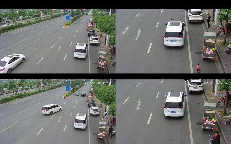 http://www.k2summit.cn/yishuaihao/3037371.html