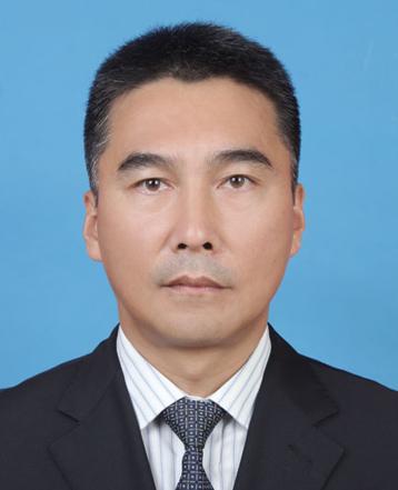 王乃学黄洲何辛幸任广西壮族自治区政协领导