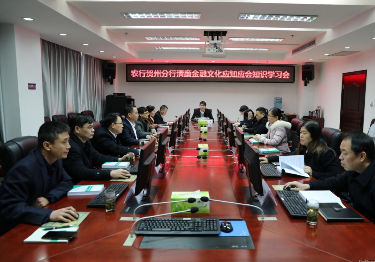 http://www.k2summit.cn/junshijunmi/3236531.html