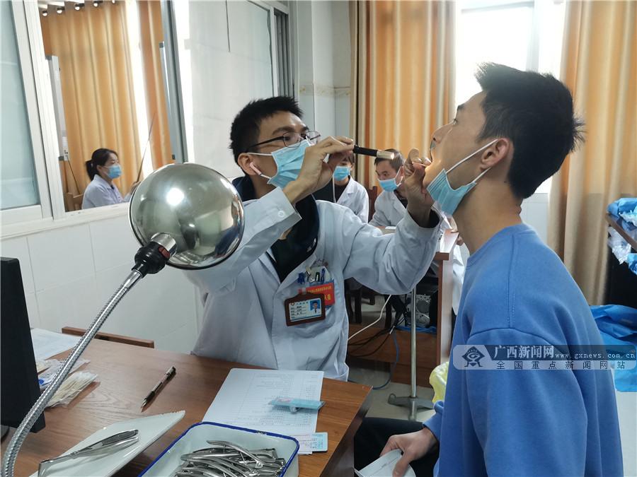 http://www.weixinrensheng.com/junshi/2587092.html