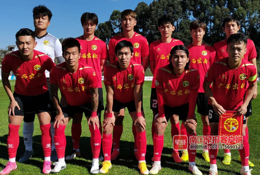 http://www.weixinrensheng.com/tiyu/2626098.html