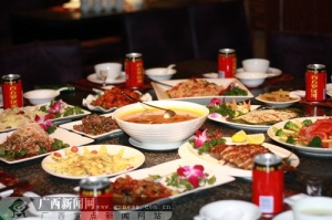 紫风阁东南亚风情酒吧 别样美味菜品