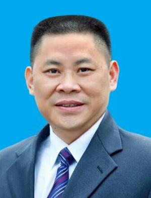政府市长 唐琮沅