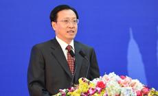 林念修:中国—东盟信息港有助搭建