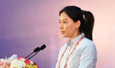 陈明在中国—东盟信息港论坛:加强交流合作繁荣网络文化讨论会上发言