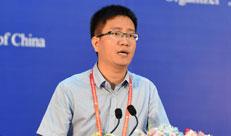 李天亮在中国—东盟信息港论坛:加强交流合作繁荣网络文化讨论会上发言