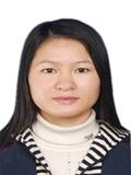 """黄秀明:妇联主席筹建""""爱心之家""""情暖困难家庭"""