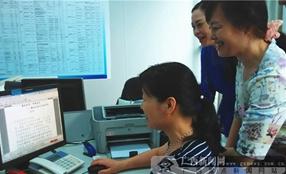 扬清廉家风 柳州市启动廉政家庭文化建设活动