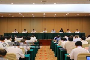 中国-东盟信息港建设:共建