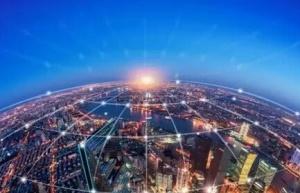 """""""互联网+""""助力打造中国—东盟新经济产业圈"""