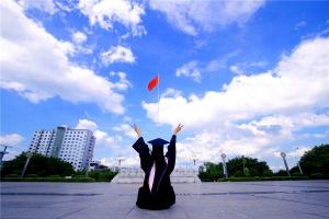 贺州学院(高清图集)