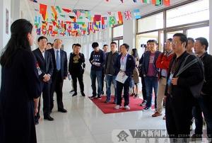 山东外贸职业学院:用现代学徒新模式 促校企合作
