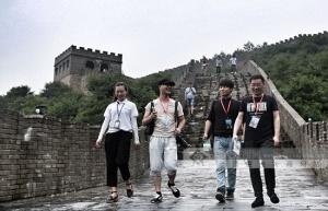 南昌旅游新业态叫响全国
