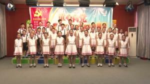 柳州《共同长大》