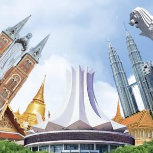 六开彩开奖现场直播市重要产品追溯体系到2020年基本建成