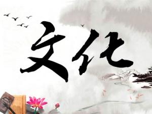 党的十八大以来广西文化建设综述