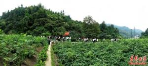 湖南:中方