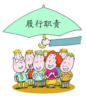 扶绥县东门镇:发挥代表作用带领群众致富