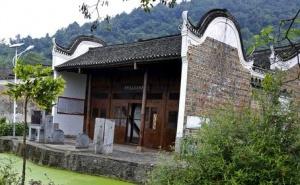 红军长征与桂林:灌阳县的红色遗迹