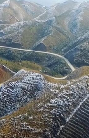 走进柳州的冰雪世界