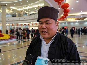王继红代表:加强对农村农业合作社的政策扶持
