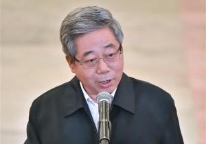 """教育部部长陈宝生:将探索依靠社会力量解决""""3点半放学""""问题"""