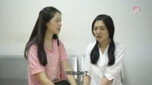 二等奖《感恩的心》----广西壮族自治区人民医院