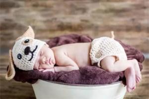 流言揭秘:这么奇葩的睡眠法你也信?遵循规律睡足觉